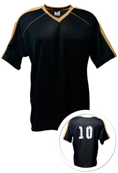 Camisas de Futebol Arezzo - Loja Coletes para Futebol 72c1944bbafa8