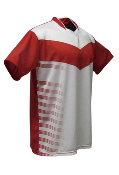 Camisa de Futebol Dubai Preto com Dourado Coletes para fc1467328d5d2