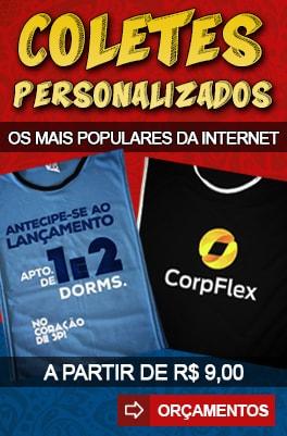 7a7d79307e Camisas de Futebol Feminina Modelo Ferrara- Coletes para Futebol